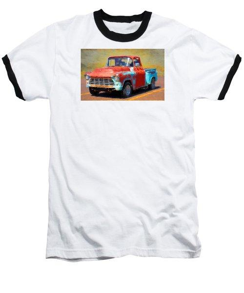 Tons Of Potential Baseball T-Shirt