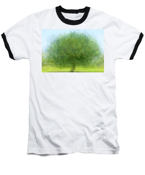 Tree Of Joy Baseball T-Shirt
