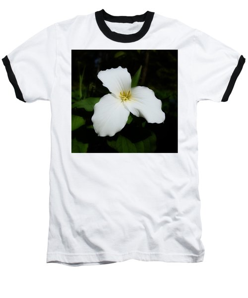 Trillium Baseball T-Shirt