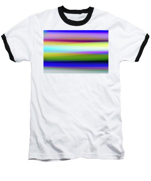 Trip Seat Baseball T-Shirt