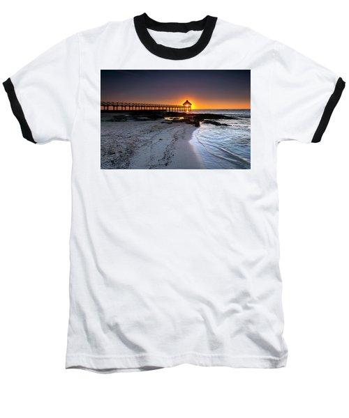 TTP Baseball T-Shirt