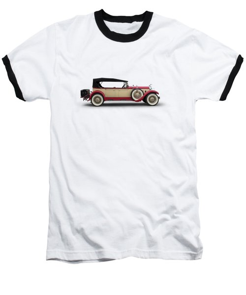 Twenty-nine Packard  Baseball T-Shirt