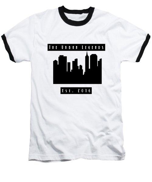 UL Baseball T-Shirt