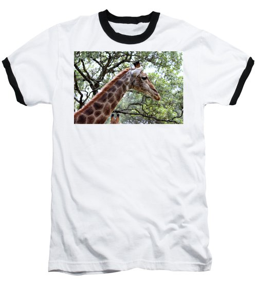 Umm I See You Baseball T-Shirt