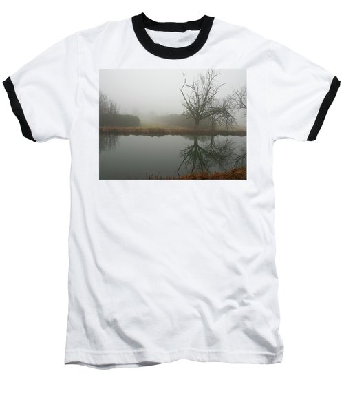 Underworld Guardian  Baseball T-Shirt