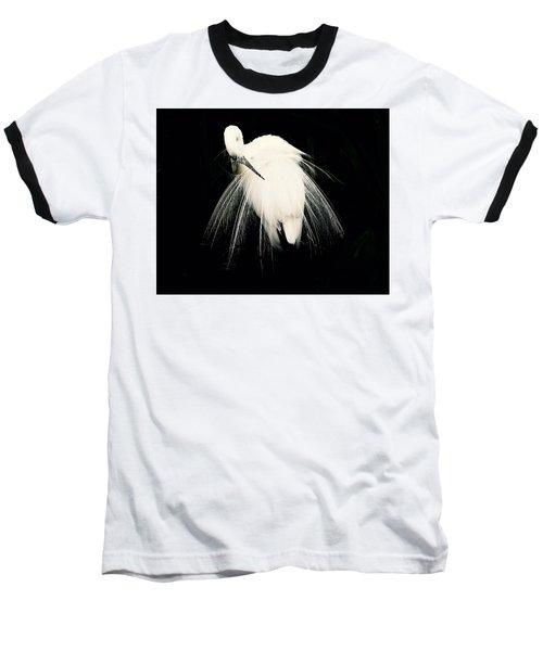 Version 2 Baseball T-Shirt