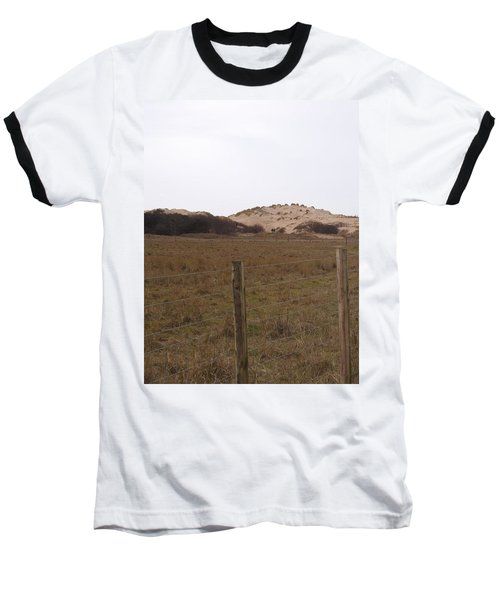 View Baseball T-Shirt