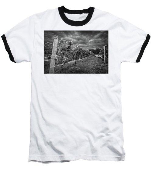 Vineyard Baseball T-Shirt