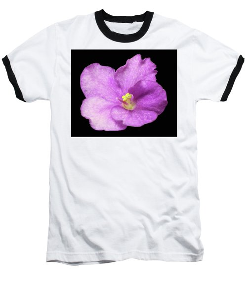 Violet Show 2017 Baseball T-Shirt