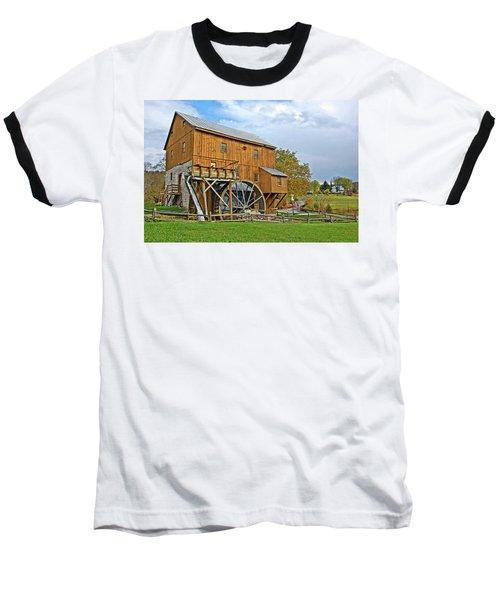 Wades Mill Baseball T-Shirt