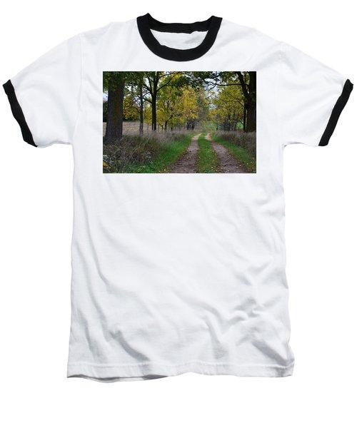 Walnut Lane Baseball T-Shirt