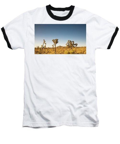 We Love This Sunset Baseball T-Shirt