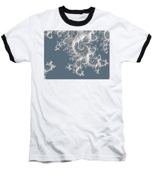 Wedgwood Baseball T-Shirt
