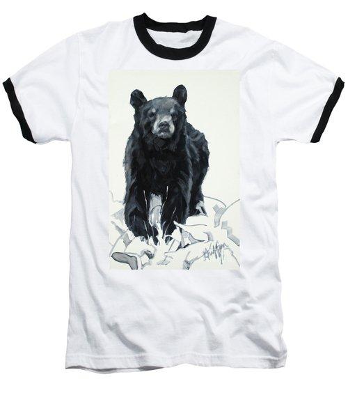 Yearling Baseball T-Shirt