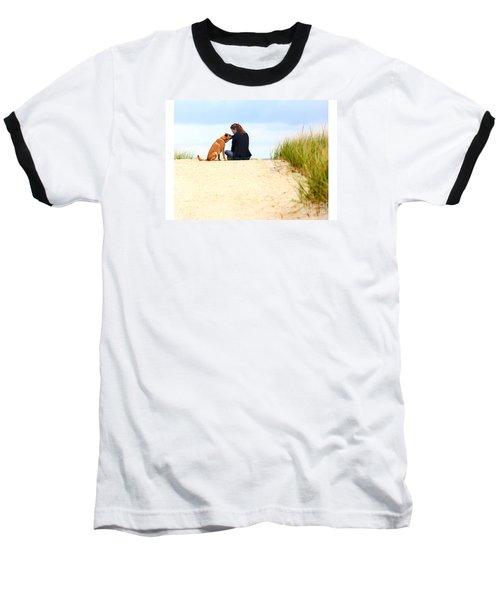 You Are My Sunshine Baseball T-Shirt