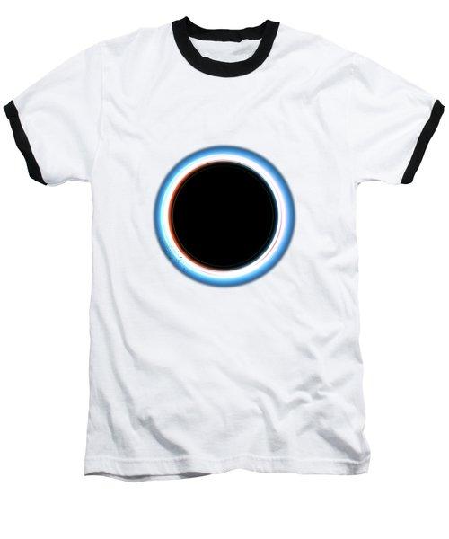 Zentrofy Baseball T-Shirt