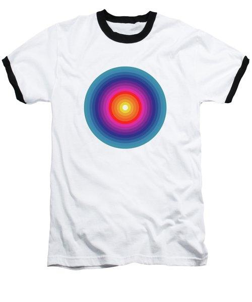Zykol Baseball T-Shirt