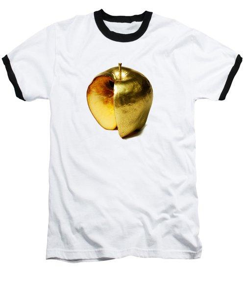Appearances Baseball T-Shirt
