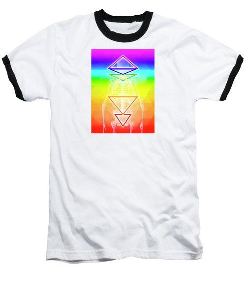 BGI Baseball T-Shirt