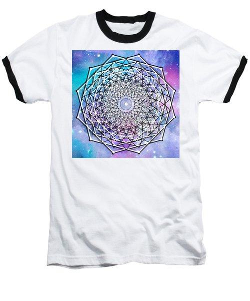 Big Bang Baseball T-Shirt