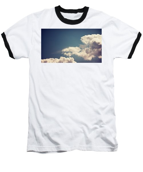 Cumulus Baseball T-Shirt