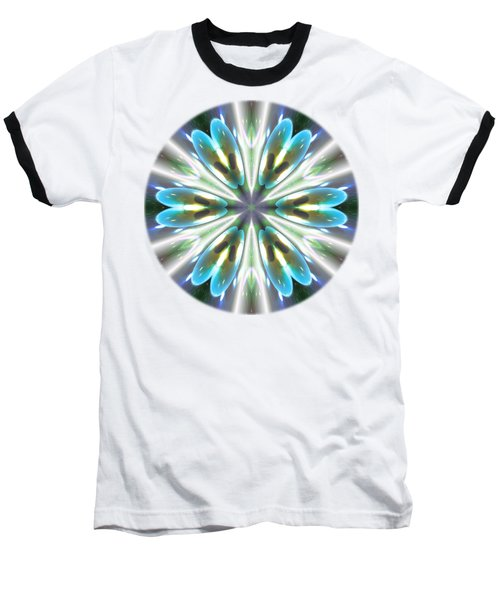 Dare To Dream Baseball T-Shirt