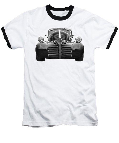 Dodge Truck 1947 Baseball T-Shirt