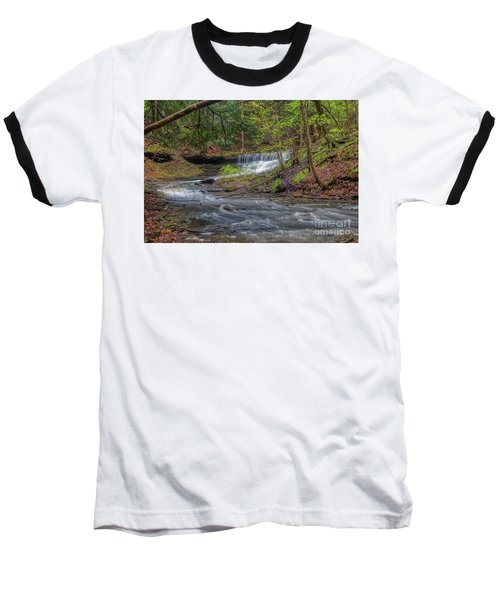 Emery Park Baseball T-Shirt