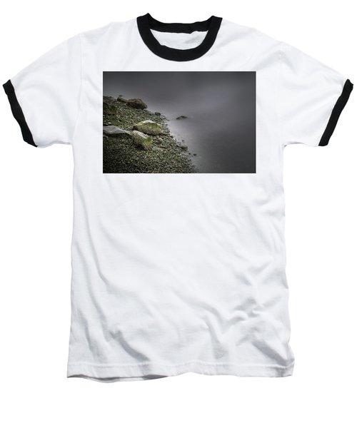 Gentleness Baseball T-Shirt