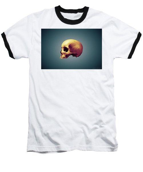 Golden Child Baseball T-Shirt