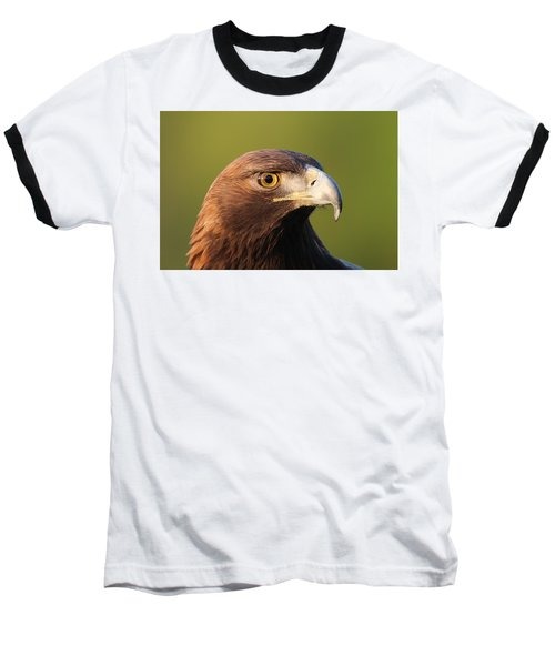 Golden Eagle 5151801 Baseball T-Shirt