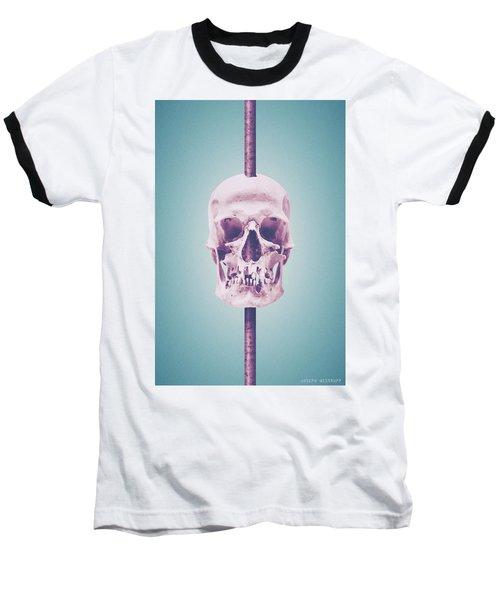 Ice Cream Baseball T-Shirt