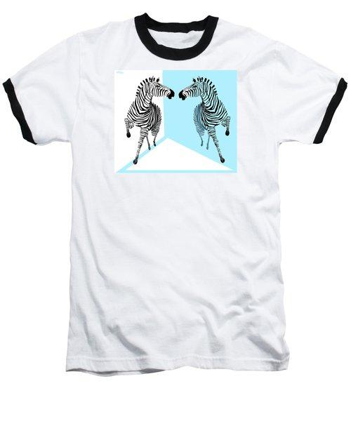 Image Baseball T-Shirt