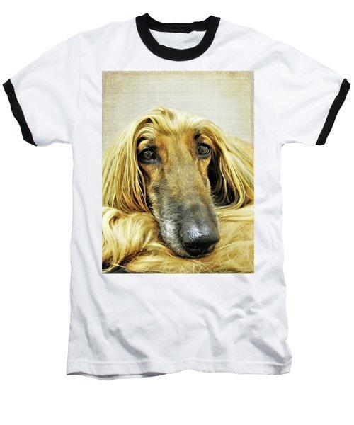 Juno Baseball T-Shirt