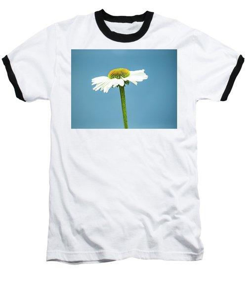 Like A Virgin Baseball T-Shirt