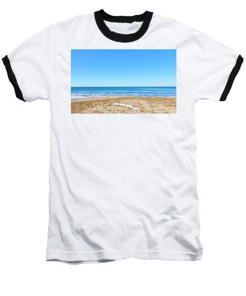 Mayaguez Baseball T-Shirt