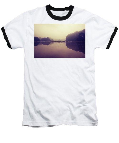 Ninh Binh Baseball T-Shirt