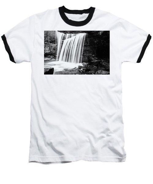 No Name Baseball T-Shirt