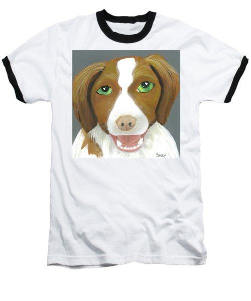 Riley Baseball T-Shirt