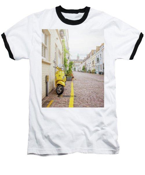 Ryland Baseball T-Shirt
