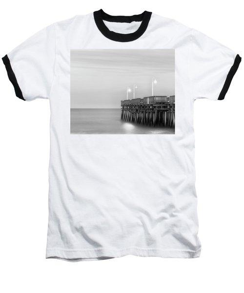 Sandbridge Minimalist Baseball T-Shirt