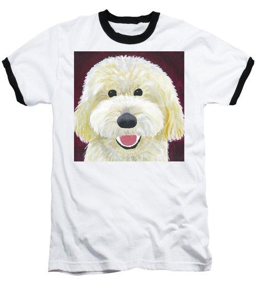 Skyler Baseball T-Shirt