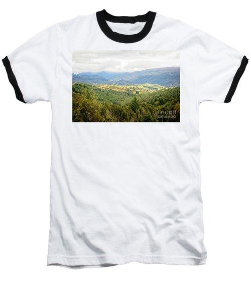 Valley View Baseball T-Shirt