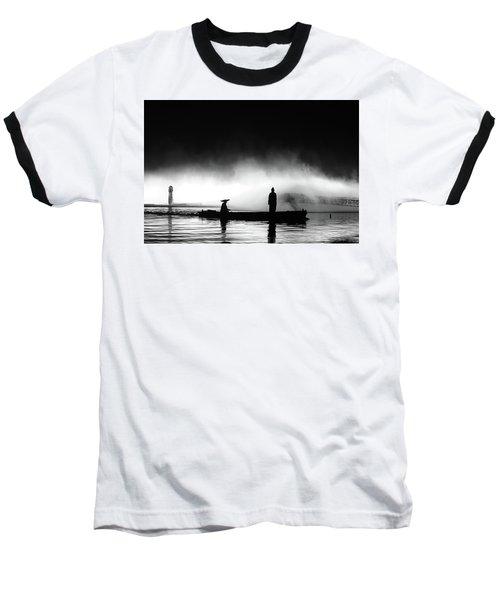 West Lake Baseball T-Shirt