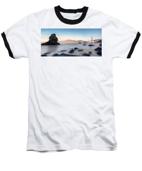 Yes- Baseball T-Shirt