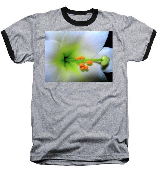 Easter A New Beginning  Baseball T-Shirt