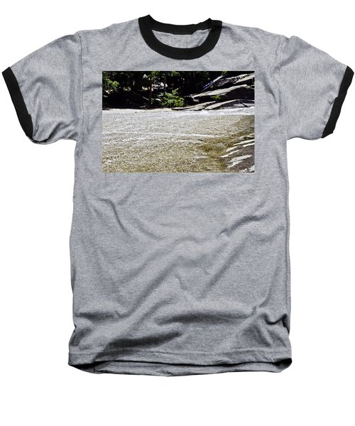 Granite River Baseball T-Shirt