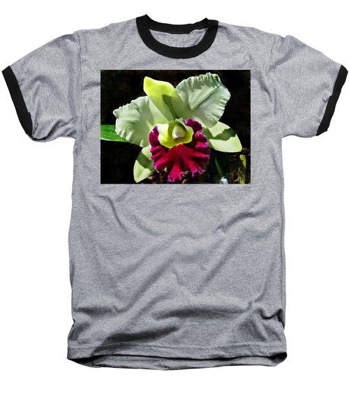 Rlc Pratum Green ' Boonserm ' Hcc Aos 2007 Baseball T-Shirt