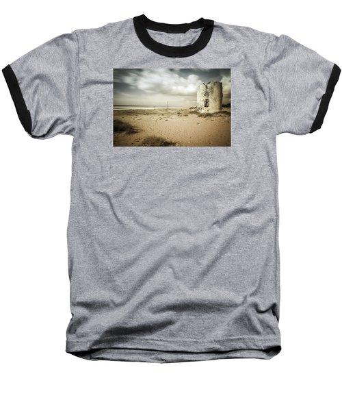 ... Baseball T-Shirt