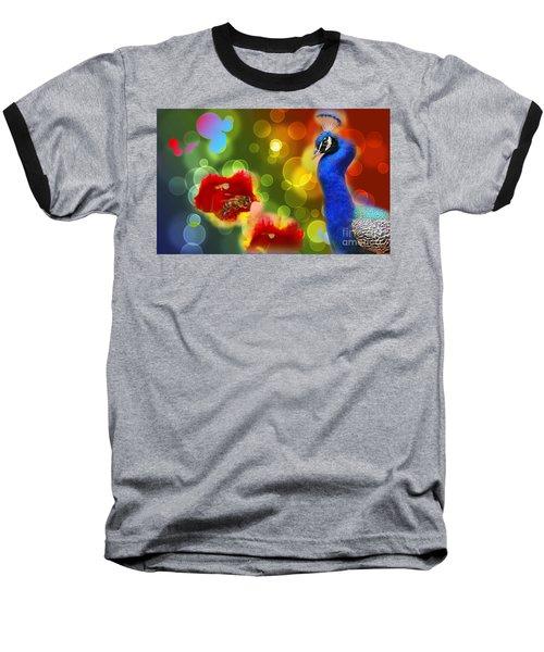 ? Baseball T-Shirt